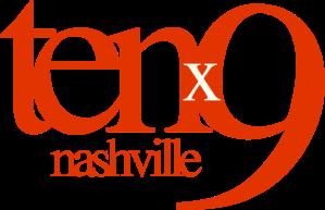 tenx9Nashville