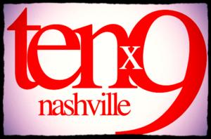 tenx9Nashville2
